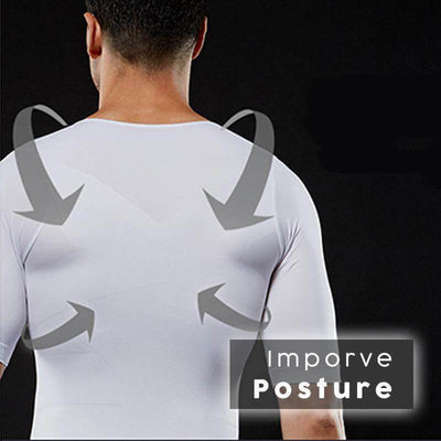 【buy 2 get extra 10% OFF+FREE SHIPPING】Posture Corrector Shaper Top - IlifeGadgets