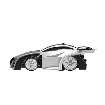 【Last Day Promotion, 76% OFF】Wall Climbing RC Car - IlifeGadgets