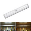 10 LED Closet Lights (BUY 2 FREE SHIPPING & Extra 15% OFF) - IlifeGadgets