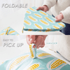 [On Sale] Foldable Insulating Food Cover - IlifeGadgets