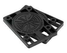 "Independent Truck Co 1/8"" Skateboard Riser Pads"