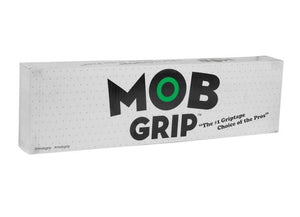 Mob Grip Griptape Sheet Purple Camo 9""