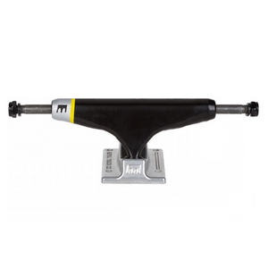 Royal Trucks Race Crown black/raw Skateboard Trucks 5.25
