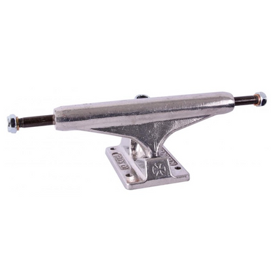 Independent Truck Co Stage 11 Standard Polished Skateboard Trucks 159