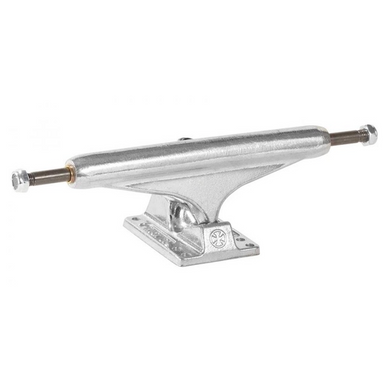 Independent Truck Co Stage 11 Standard Polished Skateboard Trucks 169