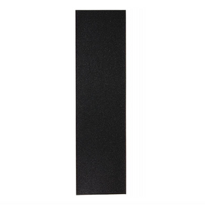 Mob Grip Griptape Sheet Black 9""
