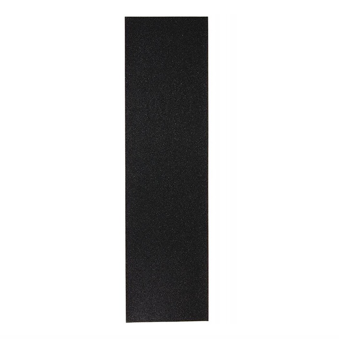 Mob Grip Griptape Sheet Black 9