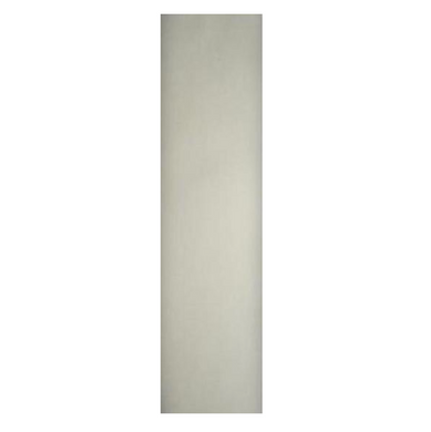 Jessup Griptape Crystal Clear Sheet 9