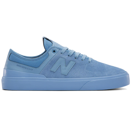 New Balance Numeric 379 Jake Hayes baby blue Shoes