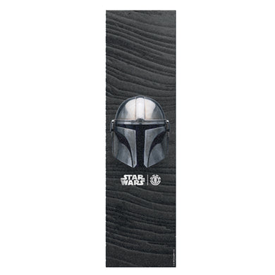 Element X Star Wars Mandalorian Beskar Griptape