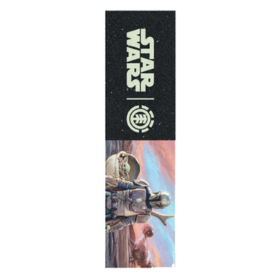 Element X Star Wars Mandalorian Hunter & Prey Griptape
