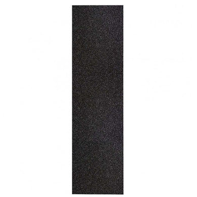 Jessup Griptape Black Sheet 9