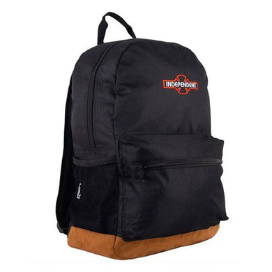 Independent Truck Co. O.G.B.C Backpack Black
