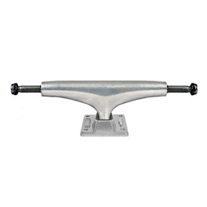 Thunder Trucks Team Polished Skateboard Trucks 145mm