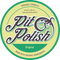 Pit Polish Natural Deodorant - No Junk. No Funk.