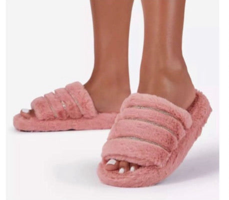 Dryanne Slipper
