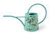 Flora & Fauna Watering Can - annabeljames