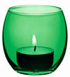 Tealight Holders - Green