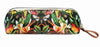 Flora and Fauna Pencil Case