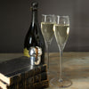 Champagne Cork Holder - annabeljames