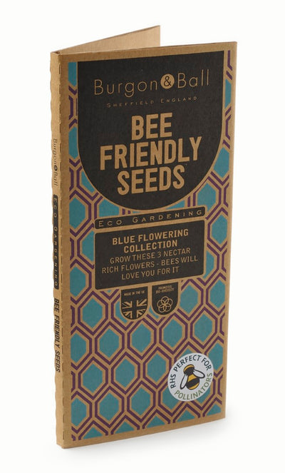 Bee Friendly Seeds