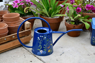 British Meadow Indoor Watering Can