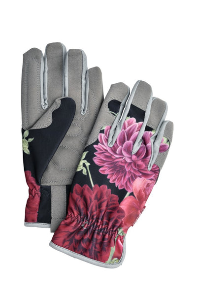 British Bloom Gardener's Gloves