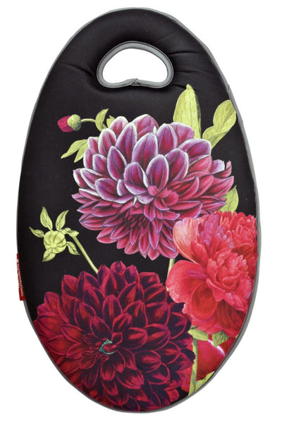British Bloom Kneeler - annabeljames