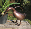 Duckling Watering Can - annabeljames