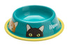 Cat Bowl - annabeljames