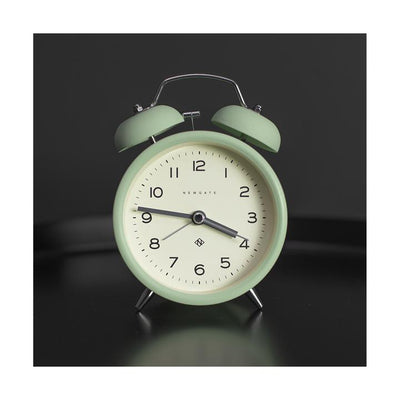 Echo Alarm Clock - Mint Green
