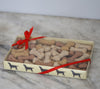 Dog Treats - Labrador gift box