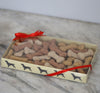 Dog Treats - Spaniel gift box