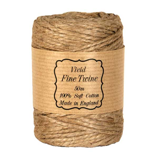 Fine cotton twine annabel james jpg 600x600 Fine twine 4cb72a4141