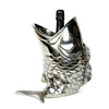 Fish Design Bottle Holder