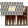 Backgammon Set - annabeljames