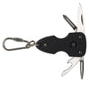 Pocket Multi-Tool with Flash Light
