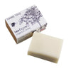 Honey Lily Organic Soap