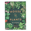 House of Plants Game