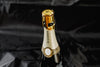 Bee Champagne / Prosecco Bottle Stopper