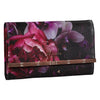 Ted Baker Jewellery Roll Black Splendour - annabeljames