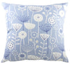 Nordic Seedheads Cushion