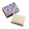 Lavender and Geranium Soap