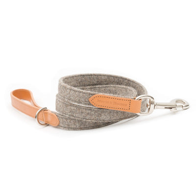 Dog Lead, Camello - annabeljames
