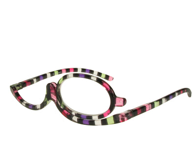 Make up Glasses - annabeljames