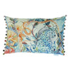 Meera Sunset Cushion