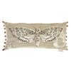 Voyage Natural History Cushion