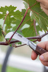 National Trust Gardener's Pocket Knife