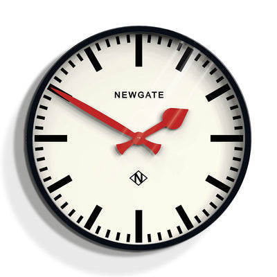 The Putney Wall Clock