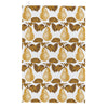 A Pear Tea Towel - annabeljames